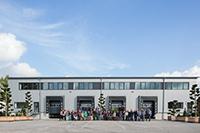 helmers-logistikhalle