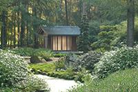 helmers_bambusgarten